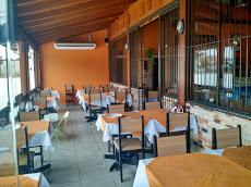 Foto relacionada com a empresa Restaurante e Petisqueria Lagoa Grill
