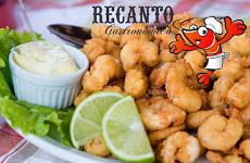 Foto relacionada com a empresa Recanto Gastronômico