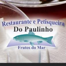 Foto relacionada com a empresa Restaurante e Petisq. Paulinho