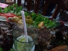 Foto relacionada com a empresa Bar e Petisqueira do Janga