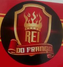 Foto relacionada com a empresa Rei Do Frango Galeteria E Pizzaria