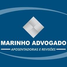 Foto relacionada com a empresa INSS de Joinville - Advogado