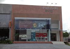 Foto relacionada com a empresa Portobello Shop