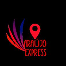 Foto relacionada com a empresa Araújo Express Entregas Rápidas