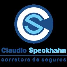 Foto relacionada com a empresa Claudio Speckhahn Corretora de Seguros
