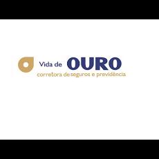 Foto relacionada com a empresa Vida de Ouro Corretora de Seguros e Previdência - Franquia Joinville