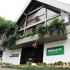 Foto relacionada com a empresa Unimed Santa Catarina Federação das Cooperativas Médicas