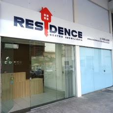 Foto relacionada com a empresa Residence Gestão Imobiliária
