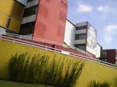 Foto relacionada com a empresa Escola do Teatro Bolshoi no Brasil