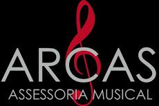 Foto relacionada com a empresa Arcas Assessoria Musical