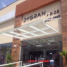 Foto relacionada com a empresa Dygran Plus Size - Joinville