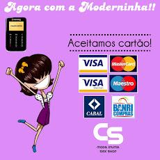 Foto relacionada com a empresa CS Moda Íntima e Sex Shop