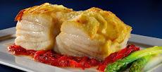 Foto relacionada com a empresa Piscare Importadora e Distribuidora de Pescados e Alimentos