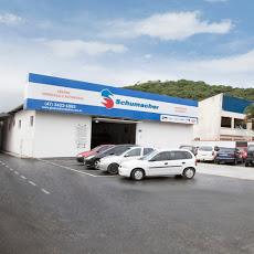 Foto relacionada com a empresa Schumacher Centro Hidráulico e Automotivo
