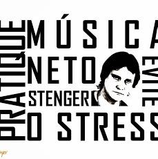 Foto relacionada com a empresa AGT Academia de Guitarra Neto Stenger