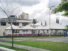 Foto relacionada com a empresa Tendabras - Locação de Tendas