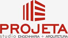 Foto relacionada com a empresa Projeta Studio