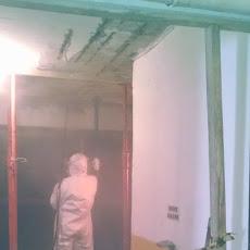 Foto relacionada com a empresa Aprumo Engenharia Construção Civil