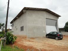 Foto relacionada com a empresa J L C Distribuidora Joinville