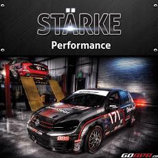 Foto relacionada com a empresa Starke Chip Performance