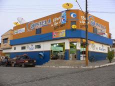 Foto relacionada com a empresa Quintela Magazine