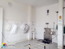 Foto relacionada com a empresa Fabrica De Gelo Bom Preço