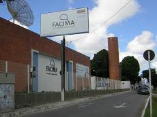 Foto relacionada com a empresa Faculdade da Cidade de Maceió