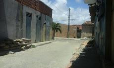 Foto relacionada com a empresa Prefeitura Municipal de Branquinha