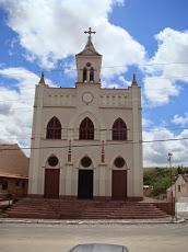 Foto relacionada com a empresa Prefeitura Municipal de Capela
