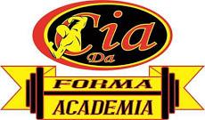 Foto relacionada com a empresa Academia Cia. da Forma