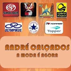 Foto relacionada com a empresa André Calçados