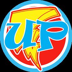 Foto relacionada com a empresa UP Universo Nerd