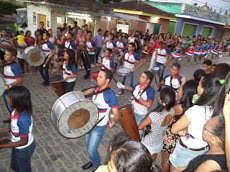 Foto relacionada com a empresa Caixa Escolar Aristeu de Andrade