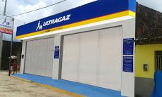 Foto relacionada com a empresa Prime Ultragaz Colônia