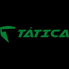 Foto relacionada com a empresa Tática Treinamentos