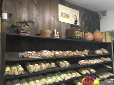 Foto relacionada com a empresa Pão da Arte