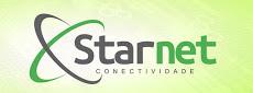 Foto relacionada com a empresa STARNET Conectividade