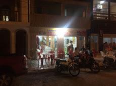 Foto relacionada com a empresa Lanchonete e Pizzaria Bom Sabor
