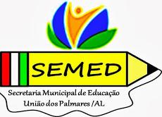 Foto relacionada com a empresa Secretaria Municipal de Educação
