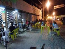 Foto relacionada com a empresa Júnior Do Bar