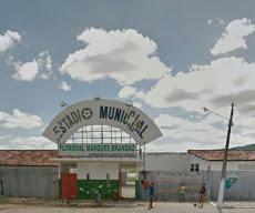 Foto relacionada com a empresa Estadio Municipal Florival Marques Brandão