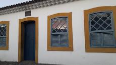 Foto relacionada com a empresa Casa Onde Nasceu Marechal Deodoro