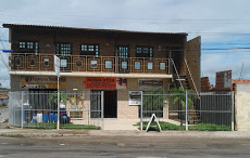 Foto relacionada com a empresa Âncora Cursos de Formação Profissional