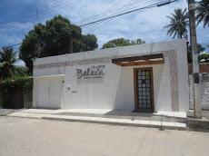 Foto relacionada com a empresa Studio de Beleza Cabelos e Estética