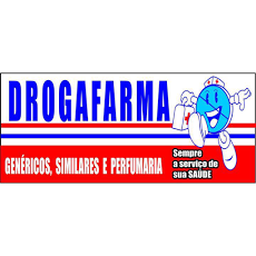 Foto relacionada com a empresa Drogafarma