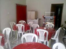 Foto relacionada com a empresa Pizza Boa Esperança