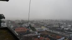 Foto relacionada com a empresa São Bernardo Hotel