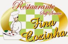 Foto relacionada com a empresa Restaurante Fina Cozinha