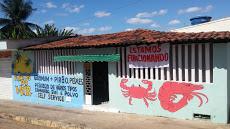Foto relacionada com a empresa Restaurante São Francisco