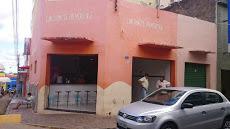 Foto relacionada com a empresa Lanchonete Palmeirense